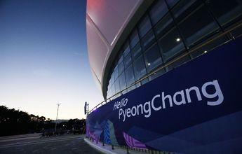 PyeongChang 2018: El TAS anula las sanciones a 24 deportistas rusos