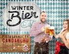 I Winter Bier Fest en Candanchú