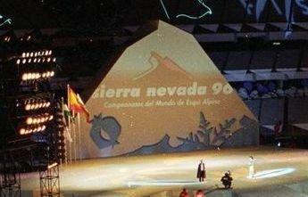 Sierra Nevada 1996: anécdotas y recuerdos de aquellos Mundiales