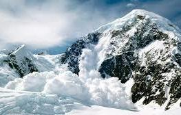 Fallecen dos españoles en una avalancha en el Pirineo francés