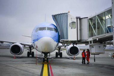 El Gobierno de Argentina suspende el vuelo de los temporeros atrapados en Andorra