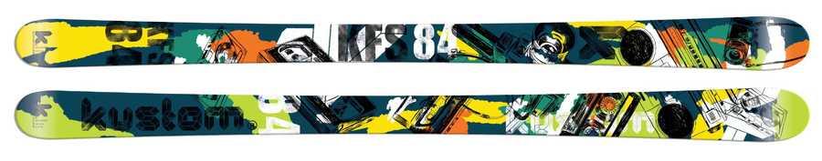 KFS 84
