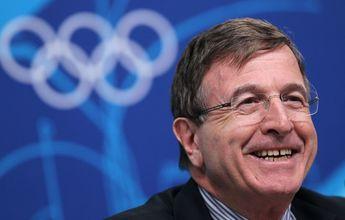 Se reactiva la candidatura olímpica de Pirineus-Barcelona