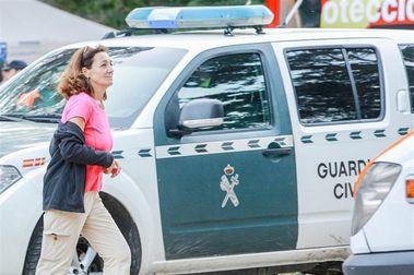 Las cinco claves sobre la desaparición de Blanca Fernández Ochoa