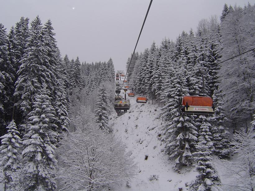 Buchensteinwand Pillersee