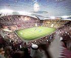 Qatar podría fastidiar los Juegos de Invierno de 2022