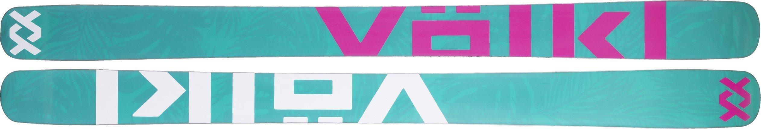 BASH 116 W
