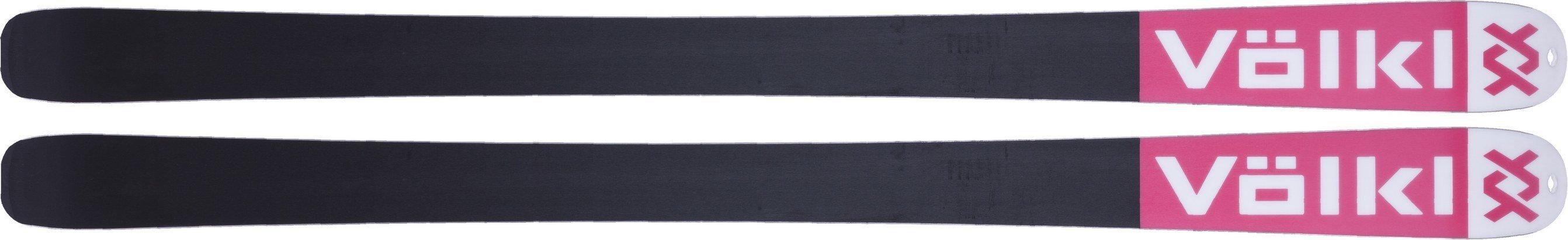 BMT 90