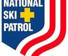 National Ski Patrol  1945 - 1970