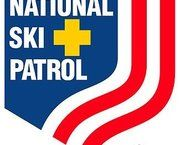 National Ski Patrol  1945 - 1970
