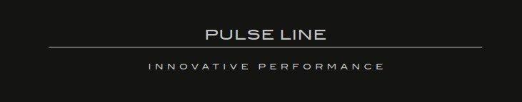 Colección Volant 2014/2015 - PULSE LINE
