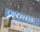 Candanchú hoy (3/12/2010)