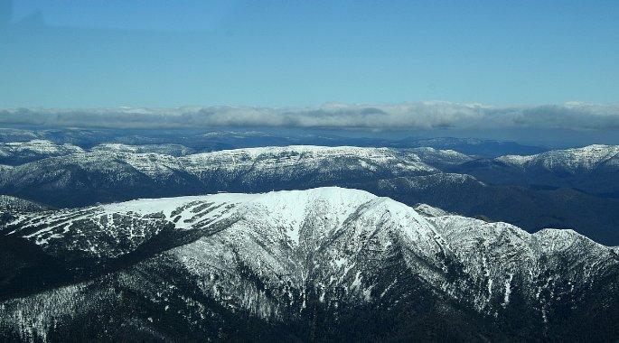 Mt. Buller
