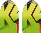 Sorteamos unos All-Terrain K2 Rictor