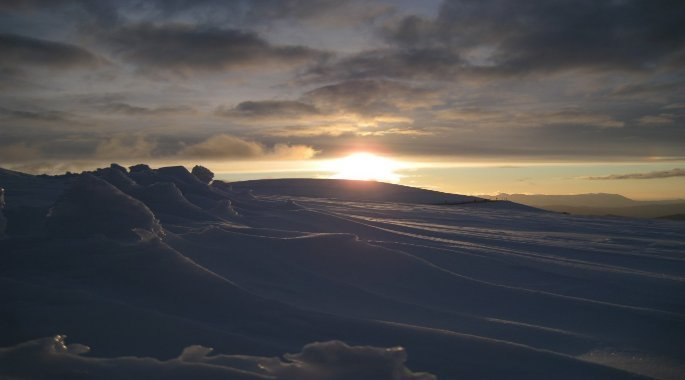 Foto de Mt. Hotham