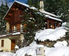 Primera gran nevada en el Pirineo Oriental (1-12-2012)