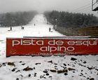 Soria proyecta una estación en Pico Urbión de... 90 kilómetros!