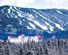 Omni Hotels & Resorts compra Bretton Woods
