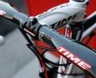 Rossignol se diversifica y compra el fabricante de bicicletas Time