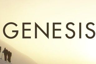 The Shadow Campaign: Genesis