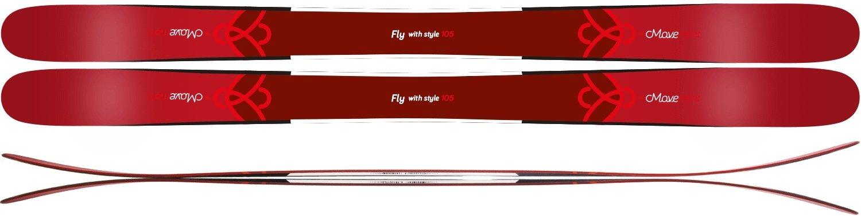 FLY 105