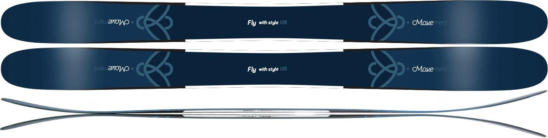 FLY 125