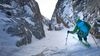 Vielha saca a concurso una estación de 240 kms de esquí de montaña