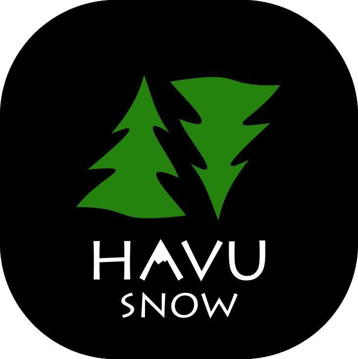 HAVU Snow