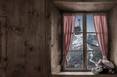 Suiza plantea también restricciones al esquí durante las navidades