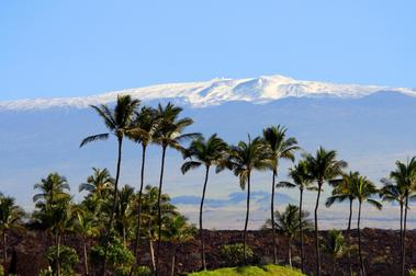 Otrosmundos - Mauna Kea (Hawái)