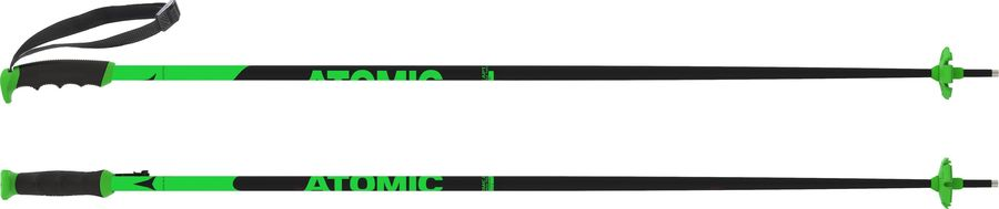 Bastones Atomic