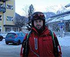 Valle del Zillertal 21-28 enero 2017