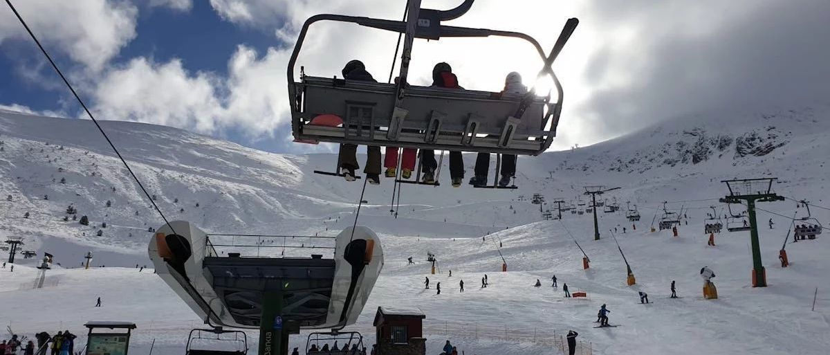 Valdezcaray inicia un cambio de rumbo en su estrategia turística