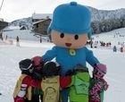 Tres planes para Semana Santa en Andorra