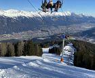 Tatry Mountain Resorts se hace más grande con la compra de Muttereralmbahn