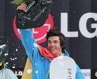 España acaba 5ª en el medallero de Valmalenco 2011