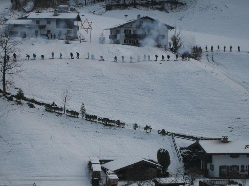 Foto de Berchtesgadener Land