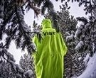 Review esquís VIST 2015/2016 by Manu Bustelo