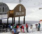 Las estaciones de Lleida cierran temporada con balance al alza