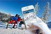 Se acaba el roaming en los países de la Unión Europea