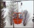 Les 2 Alpes enero 2008