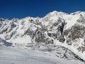Hautes Pyrenees 2010 - 30/01/2010 al 06-02-2010