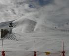 Fechas Inicio Temporada Ski 2011