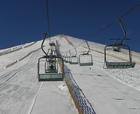 Centros de Ski Publican  Precios 2011