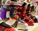 ¿Cómo Comprar unas Botas de Ski?