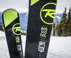 Rossignol vende su 20% a un fondo de inversiones chino