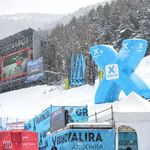Grandvalira world Cup