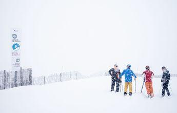 El Gobierno de Andorra garantiza que habrá temporada de esquí