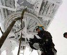 Asturias adelantará su inicio de temporada de esquí