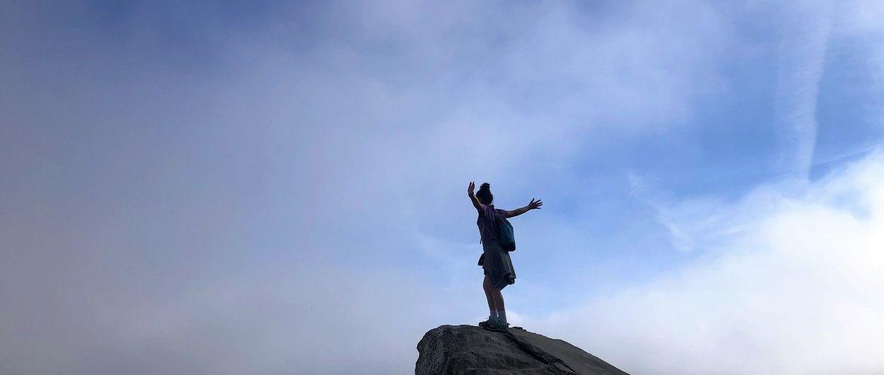 Qué hacer en Picos de Europa y Asturias (segunda entrega)